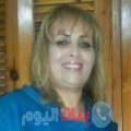 ريتاج من بنغازي أرقام بنات واتساب