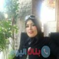نيات 42 سنة | تونس(بنزرت) | ترغب في الزواج و التعارف