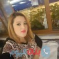 مروى من بنغازي أرقام بنات واتساب