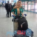 رزان من بنغازي أرقام بنات واتساب