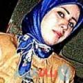 تيتريت من دبي أرقام بنات واتساب