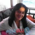 مارية من محافظة سلفيت أرقام بنات واتساب