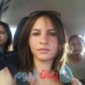 فتيحة من بنغازي أرقام بنات واتساب