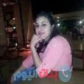 مجدولين من القاهرة أرقام بنات واتساب