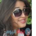 حالة من دمشق أرقام بنات واتساب