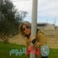 نورهان من الحصن أرقام بنات واتساب