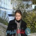 إقبال من القاهرة أرقام بنات واتساب