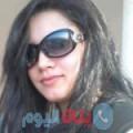 سليمة من بنغازي أرقام بنات واتساب