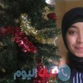 غادة من دبي أرقام بنات واتساب