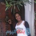 نهال من القاهرة أرقام بنات واتساب