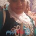 حلى من بنغازي أرقام بنات واتساب
