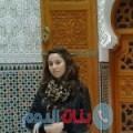 هند من القاهرة أرقام بنات واتساب