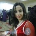 هنادي من بنغازي أرقام بنات واتساب