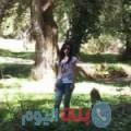 هانية من دمشق أرقام بنات واتساب