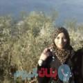 ميرنة من بنغازي أرقام بنات واتساب