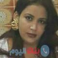 سهام من القاهرة أرقام بنات واتساب