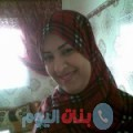وسام 34 سنة | الجزائر(قسنطينة) | ترغب في الزواج و التعارف