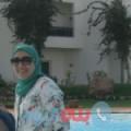 أمال 29 سنة | العراق(دهوك) | ترغب في الزواج و التعارف