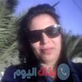 صفاء من بنغازي أرقام بنات واتساب