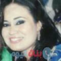 سونيا من بنغازي أرقام بنات واتساب