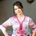 نظيرة 36 سنة | اليمن(الحديدة) | ترغب في الزواج و التعارف