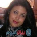 ميار من بنغازي أرقام بنات واتساب