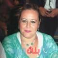 عيدة من دمشق أرقام بنات واتساب