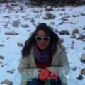 غيثة 36 سنة   سوريا(دمشق)   ترغب في الزواج و التعارف