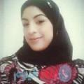 حنونة 32 سنة | ليبيا(بنغازي) | ترغب في الزواج و التعارف