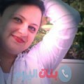 هدى 34 سنة | قطر(الوكرة) | ترغب في الزواج و التعارف