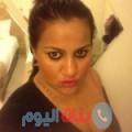 حنان من القاهرة أرقام بنات واتساب