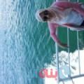 حورية من بنغازي أرقام بنات واتساب