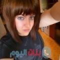 هنودة من بنغازي أرقام بنات واتساب