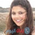 فريدة من محافظة سلفيت أرقام بنات واتساب