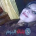 صابرة من دمشق أرقام بنات واتساب
