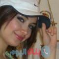 سيرين من بنغازي أرقام بنات واتساب