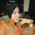 سرور 37 سنة | البحرين(قرية عالي) | ترغب في الزواج و التعارف