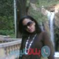 الغالية من القاهرة أرقام بنات واتساب