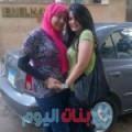 روعة من القاهرة أرقام بنات واتساب