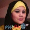 إخلاص من القاهرة أرقام بنات واتساب