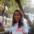 إيمة 24 سنة   الإمارات(دبي)   ترغب في الزواج و التعارف
