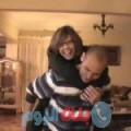 سناء 32 سنة | مصر(القاهرة) | ترغب في الزواج و التعارف