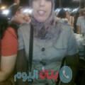 رانة من القاهرة أرقام بنات واتساب