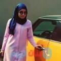 ريهام من بنغازي أرقام بنات واتساب