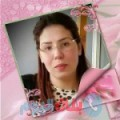 نزهة من محافظة سلفيت أرقام بنات واتساب