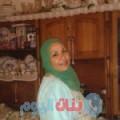 فلة من دمشق أرقام بنات واتساب