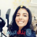 سمورة من القاهرة أرقام بنات واتساب