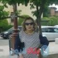 إحسان 52 سنة | لبنان(البترون) | ترغب في الزواج و التعارف