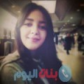 نهال من بنغازي أرقام بنات واتساب
