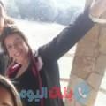 حورية من دمشق أرقام بنات واتساب